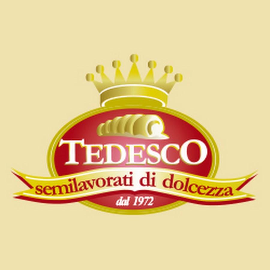 Fratelli Tedesco logo