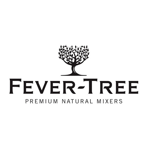 Fever Tree logo
