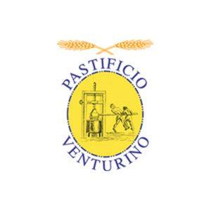 Pastifico Venturino logo