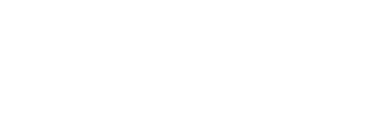 Tavolino | Food and beverage distributor in Perth WA