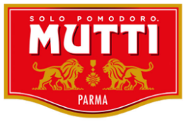 mutti tomato