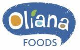 oliana foods