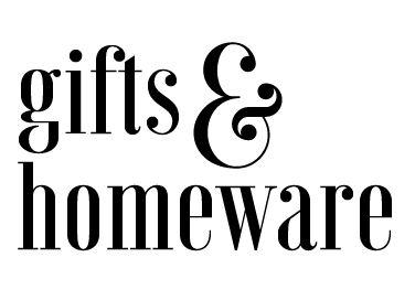 Gifts & Homewares logo