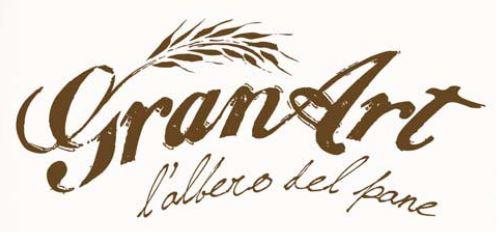 Gran Art logo
