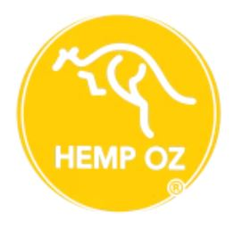 hemp oz distributor