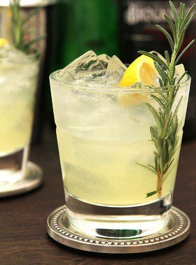 nippy's lemon juice