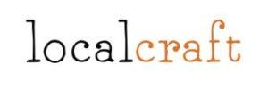 localcraft logo