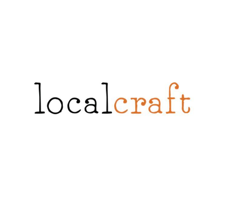 localcraft-logo