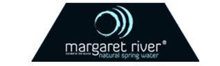 margaret-river-natural-spring-water