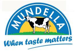 Mundella Yoghurt logo