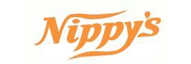 nippys-beverages