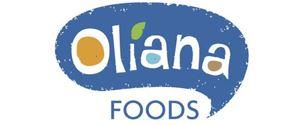 oliana-foods-cheeses-and-vegan-range