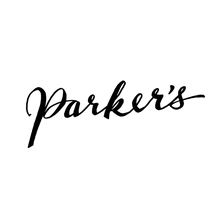 parkers-brand-suite-logo
